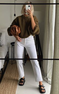 Spring Summer Fashion, Autumn Winter Fashion, Spring Outfits, Spring Dresses, Looks Street Style, Looks Style, 50 Style, Basic Style, Fashion Mode