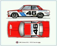 24 Best Race Car Templates And Diagrams S On Pinterest In 2018. Datsun 1600 Car Road Race Cars Sports. Wiring. Novi Race Engine Diagrams At Scoala.co