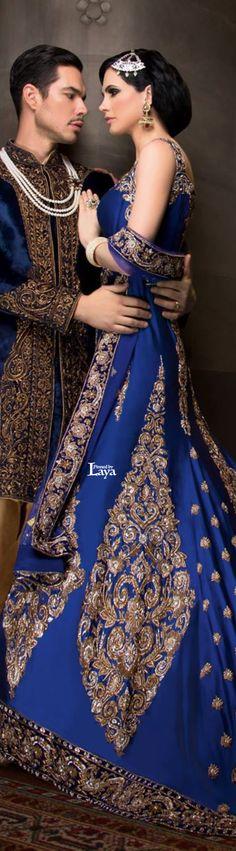 .❋*✿.Asiana.BRIDAL Fashions.✿*❋.