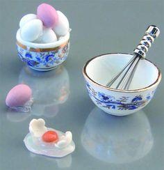 Batidor de huevos #casasdemuñecas #miniaturas #miniatures #dollhouses #dollhouse #miniature https://www.tiendadecasitas.com/producto/3155/re13288-batidor-de-huevos