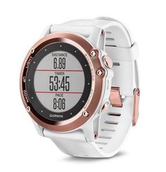 I've been going back and forth over purchasing a GPS watch for months, even when I couldn't run I was thinking aboutlusting over which watch I'd get … then my mind would dr… #runninggpswatch
