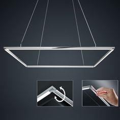 1000 images about bankamp leuchten on pinterest led mercury and toledo. Black Bedroom Furniture Sets. Home Design Ideas