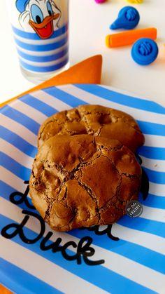 Breakfast, Brownie, Food, Morning Coffee, Meal, Essen, Hoods, Meals, Morning Breakfast