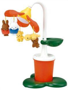 Miffy eye Merry (japan import): Amazon.co.uk: Toys & Games