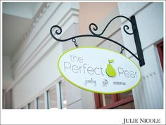 The Perfect Pear located in Lodi, CA