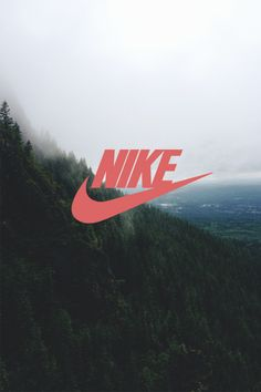 NIKE EDIT | SOURCE