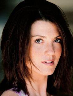 Zoe McLellan Actress | » Zoe McLellan was born on November 6, 1974 in La Jolla…