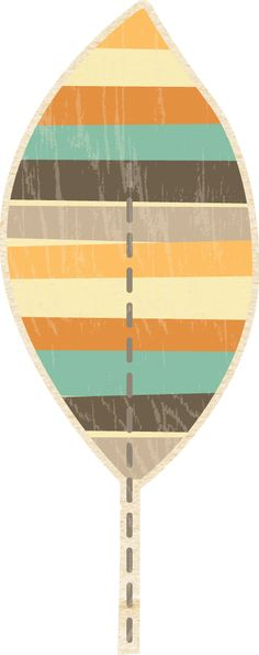 Surfboard, Autumn, Fall Season, Surfboards, Fall, Surfboard Table