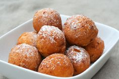 472 best baltic food and drink images on pinterest lithuanian food plain spurgos recipe lithuanian doughnuts forumfinder Gallery