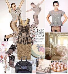 """Emma Watson ♥"" by dora04 on Polyvore"