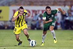 (adsbygoogle = window.adsbygoogle || ).push({});  Watch Villarreal vs Maccabi Tel Aviv Soccer Live Stream  Live match information for : Maccabi Tel Aviv Villarreal Europa League - Group Stage Live Game Streaming on 07-Dec.  This Soccer match up featuring Villarreal vs Maccabi Tel Aviv is scheduled to commence at 19:00 UK - 23:30 IST.   #Maccabi Tel Aviv 2017 EUROPE Football #Maccabi Tel Aviv 2017 Football #Maccabi Tel Aviv 2017 Football Online Betting #Maccabi Tel-Aviv