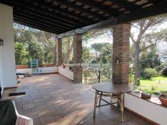villa in santa cristina d´aro, te koop, 3 slaapkamers, 160 m2, 575.000€