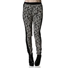 Mẫu: S-E0212172 Pays Pants  100% polyester