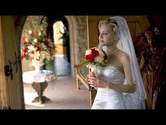 Brittany Murphy's Final Days