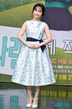 Woo Hee-jin (우희진) - Picture @ HanCinema :: The Korean Movie and Drama Database Woo Hee Jin, Korean Actresses, Drama, Gallery, Movies, Pictures, Style, Fashion, Photos