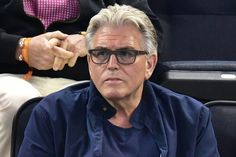 According to Mike Francesa, baseball and breast pumps don't mix. On Monday, the WFAN host sounded off on Yankee Stadium's planned $20 million refurbishments, including a special section…