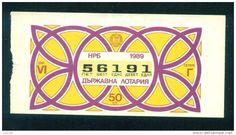 The gathering billet lotteri