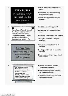 Cambridge English (IELTS, YLE, KET, PET) Book Download