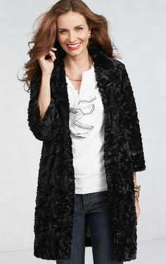 Cocktail Jacket - Limited Additions, Jackets - CAbi Fall 2012 Collection
