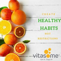 Our tastey all natura Vitasome Supplements make it easy to add some healthier habits to any busy lifestyle.  #Vitasome #GetInStayIn #liposomal #Vitamins #Supplements #Supps #Health #Nutrition #Fitlife #GymLife #Athlete #Sports #Getfit #HealthTips #GlowingSkin #Balance #HealthyLifestyle #GMOFree #SoyFree