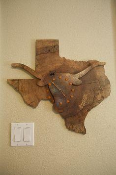 Darrell K. Royal Memorial Stadium home of the Texas Longhorns a short drive away