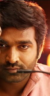 Vijay Sethupathi's next with Renigunta Director Panneerselvam Guy Friend Quotes, Guy Friends, Brothers Movie, Vijay Actor, Celebrity Gallery, Digital Portrait, Indian Film Actress, Indian Movies, Indian Celebrities