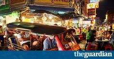 'A Bangkok scented candle would smell of incense, grilled pork and tuk-tuk fumes' http://www.theguardian.com/travel/2017/mar/17/why-i-love-bangkok-travel-kay-plunkett-hogge?utm_campaign=crowdfire&utm_content=crowdfire&utm_medium=social&utm_source=pinterest