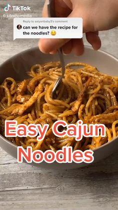 Fun Baking Recipes, Cooking Recipes, Healthy Recipes, Food Cravings, Diy Food, Food Hacks, Food Dishes, Food Videos, Yummy Food