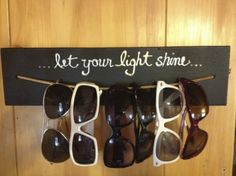 Sunglasses-1-590x442