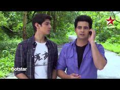 Yeh Rishta Kya Kehlata Hai Full Episode Aug 31, 2015 - Videosfornews.com Indian Drama, Entertainment Video, Full Episodes, Mens Sunglasses, Entertaining, Man Sunglasses, Men's Sunglasses