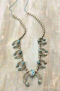 dora mae jewelry designs by ansley schrimsher