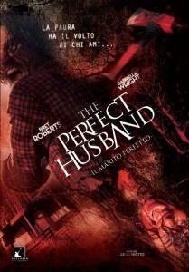 The perfect husband: scheda film, trama, trailer e opinioni