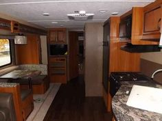 2016 New Starcraft LAUNCH 26RLS Travel Trailer in North Carolina NC.Recreational Vehicle, rv, 2016 Starcraft LAUNCH26RLS, Aluminum Rims, Bumper Mount Grill, Climate Package, Customer Convenience Pkg, Elite Package, LED TV, Show Stopper Pkg, Tri-Fold Hide-a-Bed Sofa,