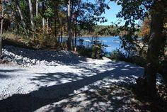 Gilbertsville Vacation Rental - VRBO 403527 - 4 BR Kentucky Lake House in KY, Paradise! 4 Bed, 3 Bath, Sleep 12, Dock & Swim Platform, 3+ Acres