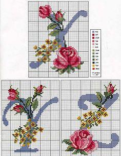 9/9.   Big roses