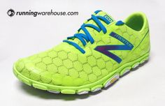 New Balance MR10v2 Men's Running Shoe