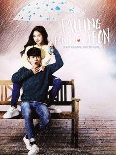 Phim Phải Lòng Do Jeon