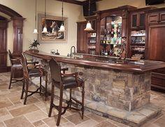 Atlanta Interior Design – Luxury Lifestyles Design, Cindy Davis, European, Transitional Style, Custom Build, Remodel, Wine Cellars, Kitchens, Baths