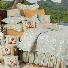 Beachcrest Home Somerset Quilt Size: Full / Queen