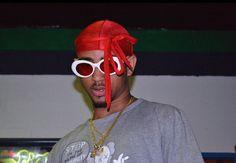 #hiphop #rap #production #hiphopproduction #beats #instrumentals #interviews