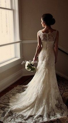 my definitely future wedding gown =) Perfect Wedding, Dream Wedding, Wedding Day, Wedding Stuff, Wedding Bride, Formal Wedding, Wedding Wishes, Wedding Bells, Bridal Gowns