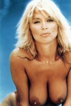 Sybil danning nude photos