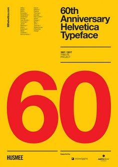"""Back in 2007 a documentary on Helvetica's dominance in the graphic design world celebrated the font's anniversary. Made by Gary Hustwit """"Helvetica"""" is a feature-length ind. Page Layout Design, Web Design, Logo Design, Type Design, Comic Sans, Grid Graphic Design, Grid Design, Collateral Design, Typography Poster Design"""