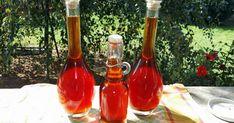 Hot Sauce Bottles, Rum, Latte, Drinks, Cooking, Simple, Recipes, Food, Mint