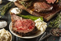 Enjoy Grass Fed Prime Beef, It is Good... - Live Trading News