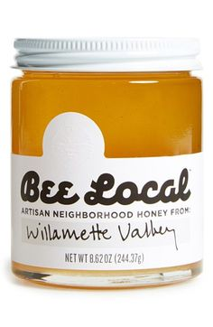 Bee Local
