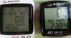 Road. Uwaga!!! Lapierrki na dwunastce! :) | BikeFun blog rowerowy