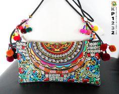 hmong bags retail wholesale KP1232