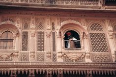 Things to do in Jodhpur in One Day - One Day Jodhpur Itinerary – We Seek Travel Blog India Trip, India Travel, Stuff To Do, Things To Do, Amer Fort, Travel Route, Jodhpur, Ultimate Travel, 1 Month