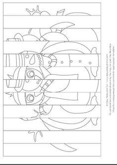 Képtalálatok a következőre: agamograph pdf Holiday Crafts For Kids, Christmas Activities, Diy Crafts For Kids, Winter Activities, Kids Diy, Art Drawings For Kids, Winter Art, Kirigami, Craft Party